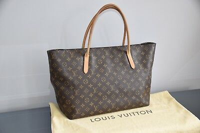 louis vuitton schultertasche braun damen tasche pallas sac. Black Bedroom Furniture Sets. Home Design Ideas
