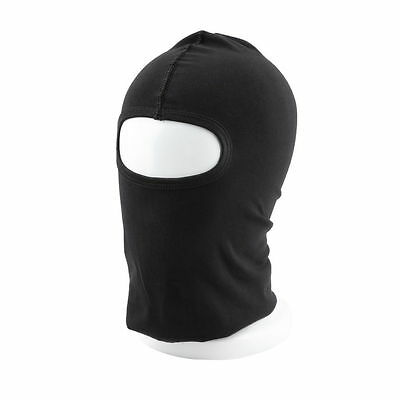 Balaclava - All purpose Sports Face Mask Motorcycle Ski Bike Bicycle - AU Stock