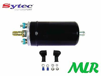 Sytec Motorsport Replacement Fuel Injection Pump For Bosch 0580254910 Mlr.fz