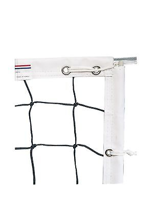 Champion Sports Official Olympic Volleyball Net NO TAX