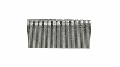 Spot Nails 16140SS 2-1/2-Inch 16-Gauge Stainless Steel Finish Nail NO TAX