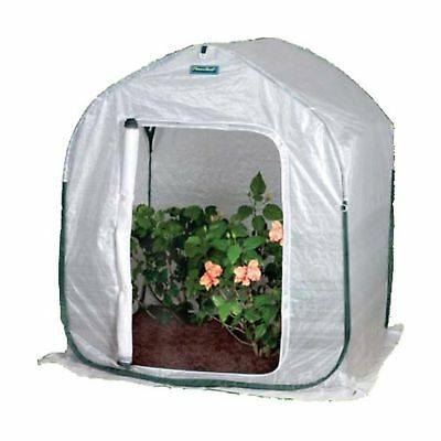 Flower House FHPH120 PlantHouse 2 Pop-Up Plant House NO TAX