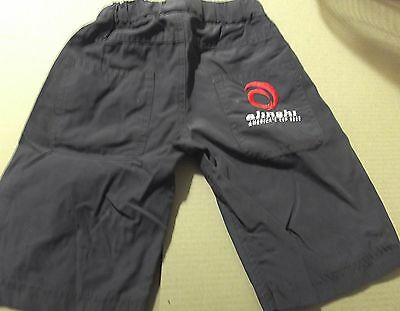 2003 America's Cup ~ Team Alinghi ~ Young Boys' Shorts