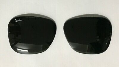 Ray Ban Rb 3136 Caravan Replacement Original Lenses Ray Ban Rb 3136 Lenti Org.