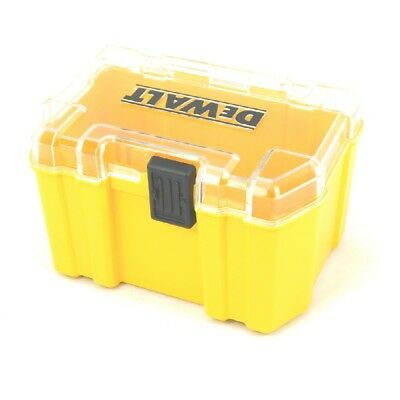 DeWalt OEM N276779 replacement multi-tool blade box DCS355 DWE315K