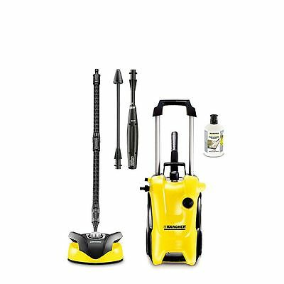 Karcher t350 t350 t racer patio cleaner attachment 70 - Karcher k5 compact ...