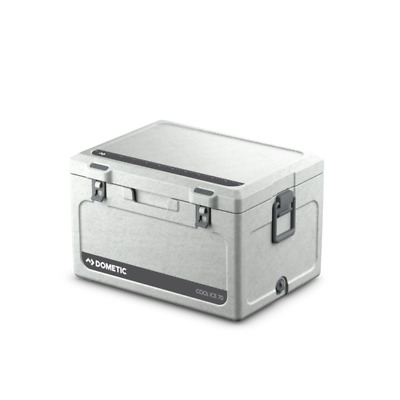 Dometic Waeco Cool-Ice Wci-70 Kühlbox Passiv Eisbox Kühlung Boot Outdoor Marine