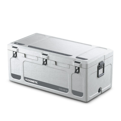 Dometic Waeco Cool-Ice Wci-110 Kühlbox Passiv Eisbox Kühlung Boot Outdoor Marine