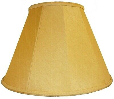 Corn Fabric Lampshades Wall Lights Table Floor Standard Lamps Ceiling Pendant