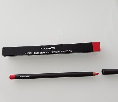 MAC Lip Pencil Lip Liner -Chic Trick-NEU