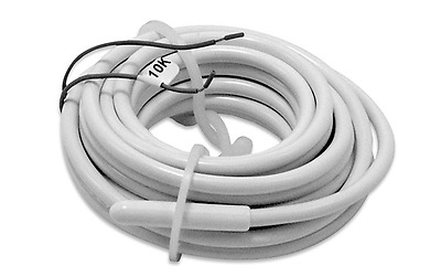 SunTouch SunStat Floor Heat Sensor Wire 15 Ft Length for all Thermostats