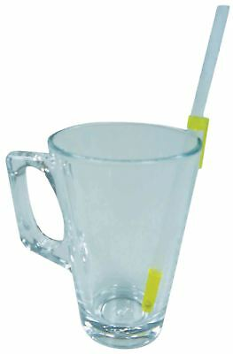 Aidapt One Way Drinking Straw