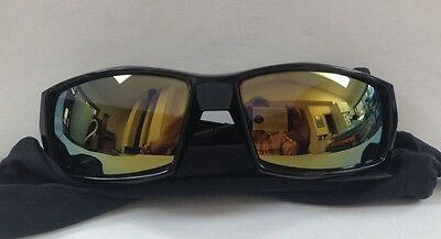 Oakley sunglasses- Canteen