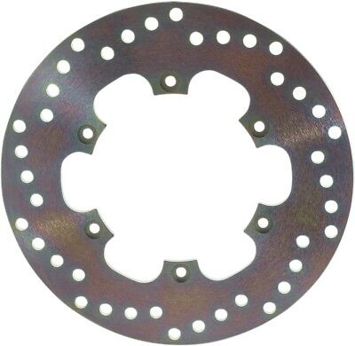 EBC MD6212D Replacement OE Rotor