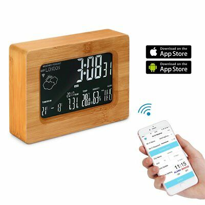 Oregon Scientific RMR 391P Projektions Funkuhr additionally Oregon Scientific RMR391P Slim Projection Clock And Thermometer further 27147002 additionally Proji Projection Clock With Weather Forecast Bar369p as well 172009441661. on oregon scientific radio controlled alarm