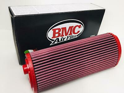 Filtro Aria Sportivo Bmc Bmw 3 Serie (E46) 320 D/cd (Hp 150 | Year 01 > 07)