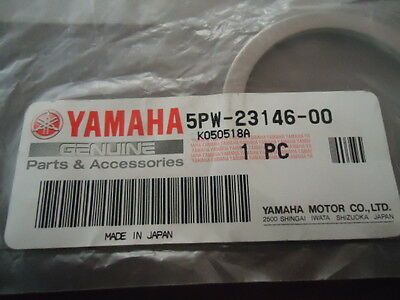 Yamaha 2000-2001 ZUMA II Oil Seal 4VU-F3145-10-00 New OEM