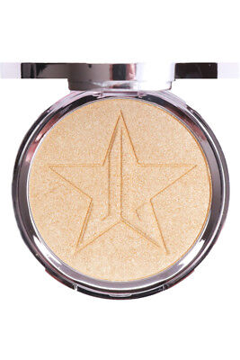 New & Authentic - Jeffree Star Summer Snow Cone Skin Frost - Free Express Shippi