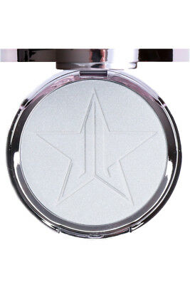 New & Authentic - Jeffree Star Crystal Ball Skin Frost - Free Express Shipping