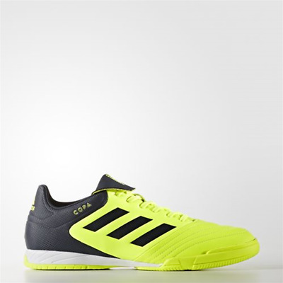 sports shoes 93a9d d2b7c SCARPE CALCETTO INDOOR ADULTO ADIDAS COPA TANGO 17.3 IN calcio a 5 futsal  2018