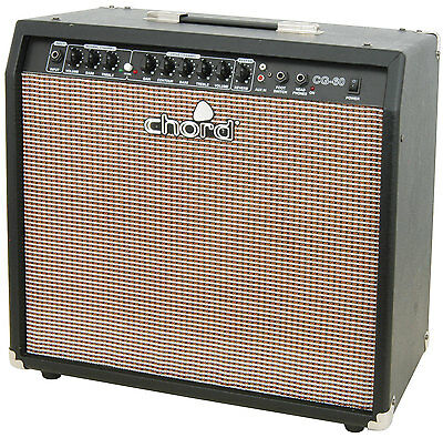 Cg-15 Guitare Amplificateur 15 W