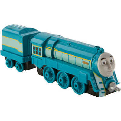 Fisher-Price Thomas & Friends Adventures - Connor