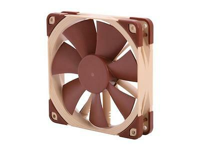 Noctua NF-F12 120mm Fan