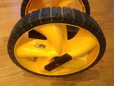 iPly Panel Mover Dolly