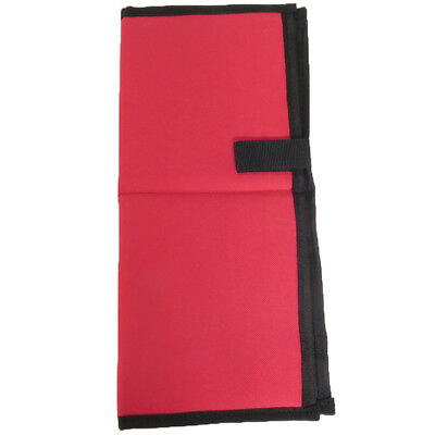 """Red Brush Easel-14""""X6""""X1"""" 40143"""