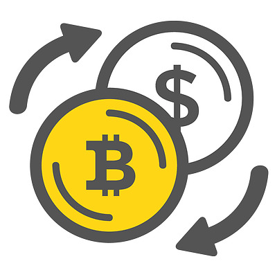 0,002 Bitcoin 0.002 BTC Direct to your Wallet !