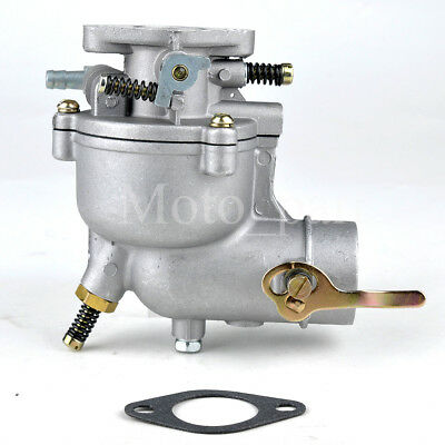 Carburetor For Briggs & Stratton 390323 394228 7Hp 8Hp 9Hp Engine Carb Gasket