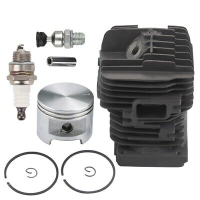49MM Cylinder Piston Kits for STIHL MS390 MS290 MS310 029 Chainsaw Parts & Acc