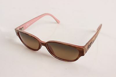 22bcf21c91 NEW MAUI JIM Hs269-10F Anini Beach Sunglasses -  179.99