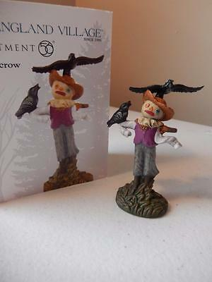 Department 56 Scaredy Crow #4025356