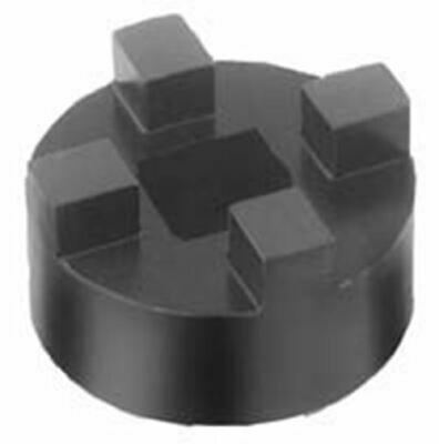 Otc Mack Kingpin Socket  Ot5053
