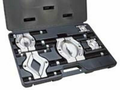 OTC 5 Piece Bearing Puller Set  OT1183
