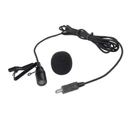 Brand New! Xit Microphone For Gopro 3 3+ 4 5 Gopro Mike Fast Free Shipping