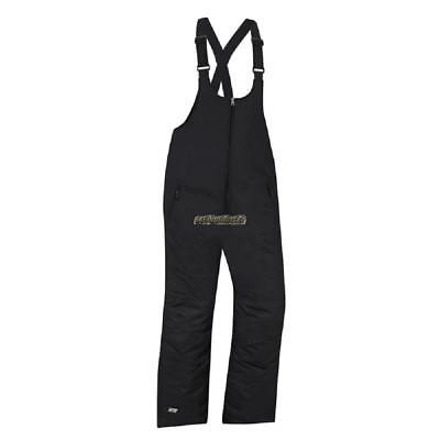 Can-Am Men's Classic Winter Highpants