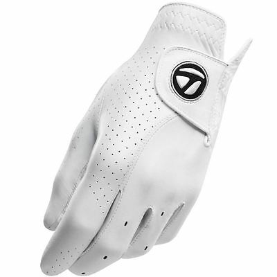 TaylorMade Tour Preferred Cabretta Soft Leather Mens Golf Gloves