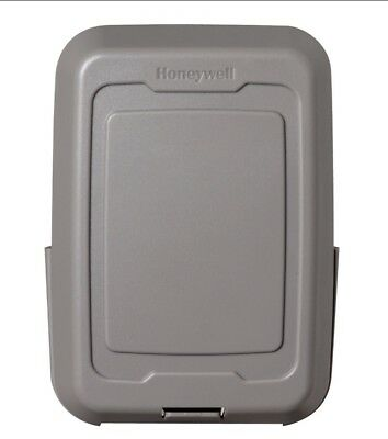 Honeywell Wireless Outdoor Air Sensor