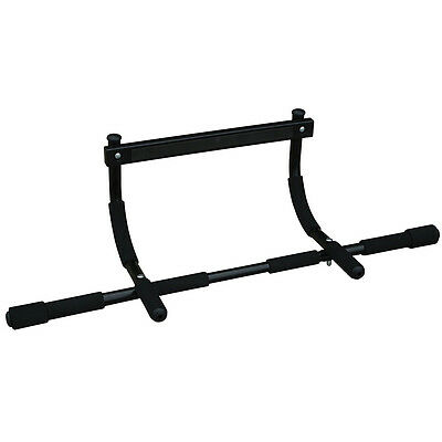 JPI Express Chin Up Up Bar with Four Grip Positions