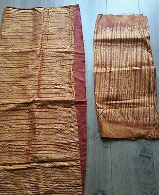 African Dress Fabric Ethnic traditional wear material