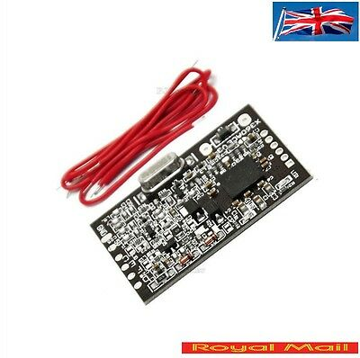 Support All Corona And Falcon For X360 Ace V3 Ic  #A73