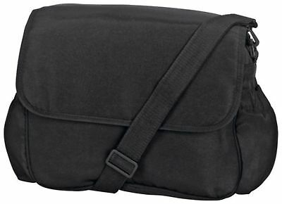 Cuggl Changing Bag - Black From the Official Argos Shop on ebay
