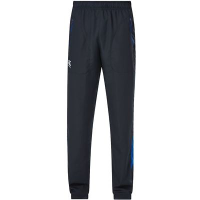 Canterbury 2017 Mens VapoShield Woven Track Sports Performance Pants