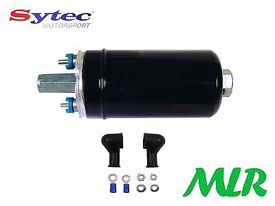 Sytec Motorsport Replacement Fuel Injection Pump For Bosch 0580254979 Mlr.gc