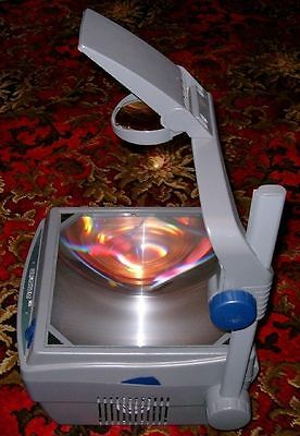 Overhead Projector NOBO QUANTUM pick up from Melbourne or ship Australia wide