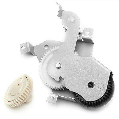 HP 5851-2766A Swing Plate Assembly