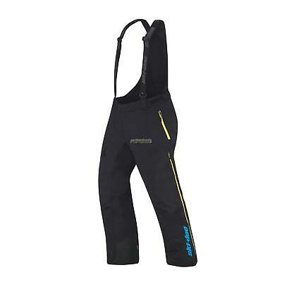 2018 Ski-Doo Men's MCode Pants - Black