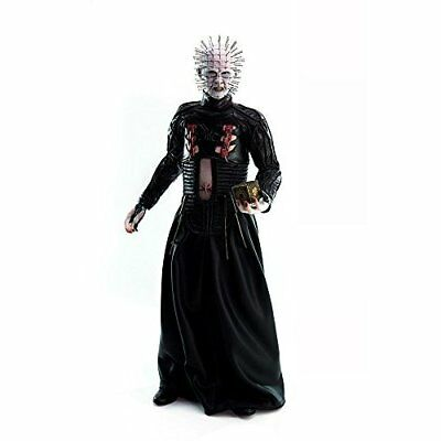 THREEZERO Hellraiser III: Hell on Earth Pinhead 1/6 Scale Complete Action Figure